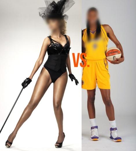modelvbasketball