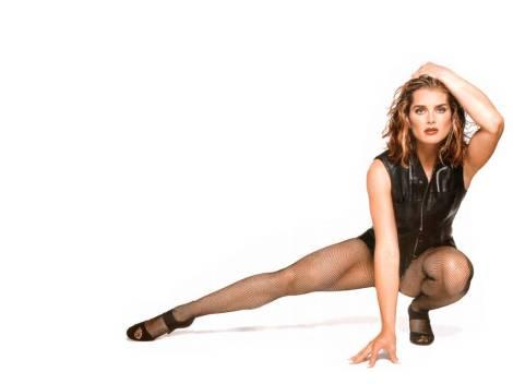 Brooke-Shields-8