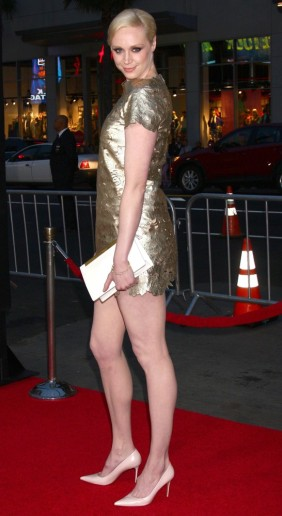 gwendoline-christie-premiere-game-of-thrones-season-3-05