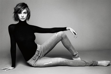 karlie-kloss-frame-denim-intro