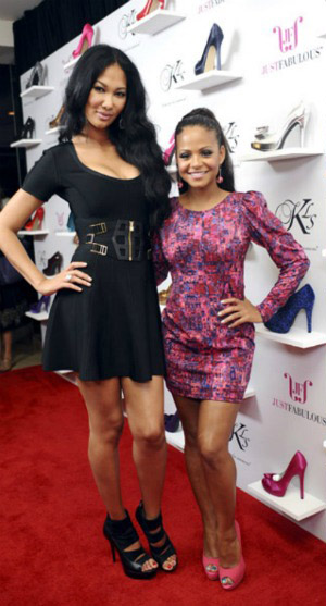 Kimora-Lee-Simmons-and-Christina-Milian1
