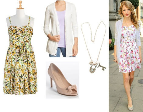 taylor-floral-outfit-pin