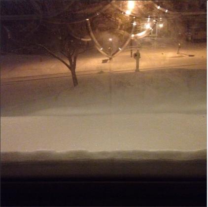 Screen shot 2014-03-03 at 11.58.55 AM