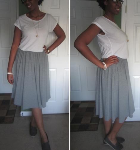 grayskirt