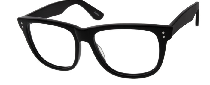 Zenni Optical | The Junoesque