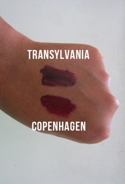 transyvania-copenhagen